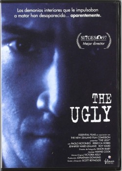 THE UGLY.