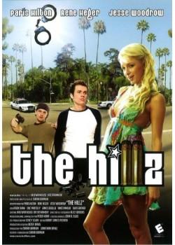 The Hills [DVD]