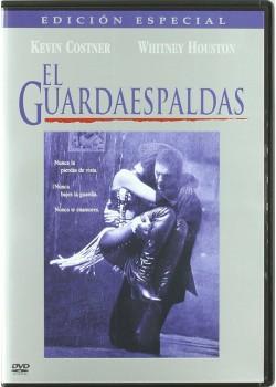 EL GUARDAESPALDAS: EDICION ESPECIAL