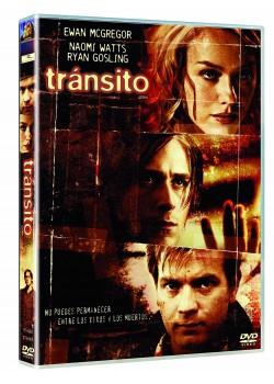 Transito [DVD]