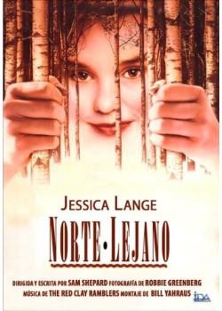 NORTE LEJANO (FAR NORTH) (DVD)