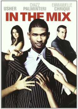 In the Mix [DVD]