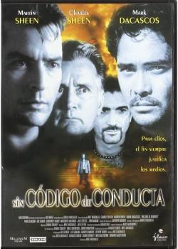 SIN CODIGO DE CONDUCTA
