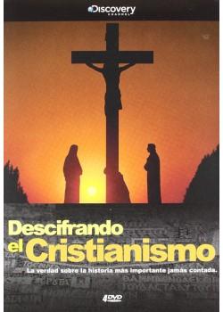 Descifrando El Cristianismo [DVD]
