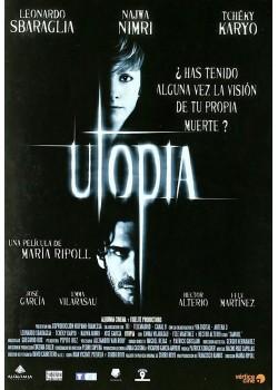 Utopía [DVD]