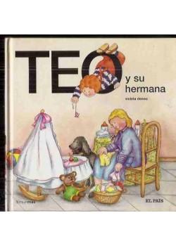 MAS DURA SERA LA CAIDA DVD LIBRO The Harder They Fall