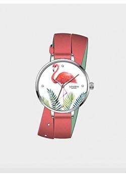 Reloj Femenino FLAMINGO