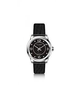 Reloj Femenino DIAMANT