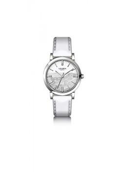 Reloj Femenino LA NATURE
