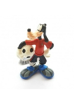 Figura Goofy España 7 ctms.