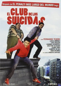 PACK: PARA PADRES CON MUCHA GRACIA (DVD)
