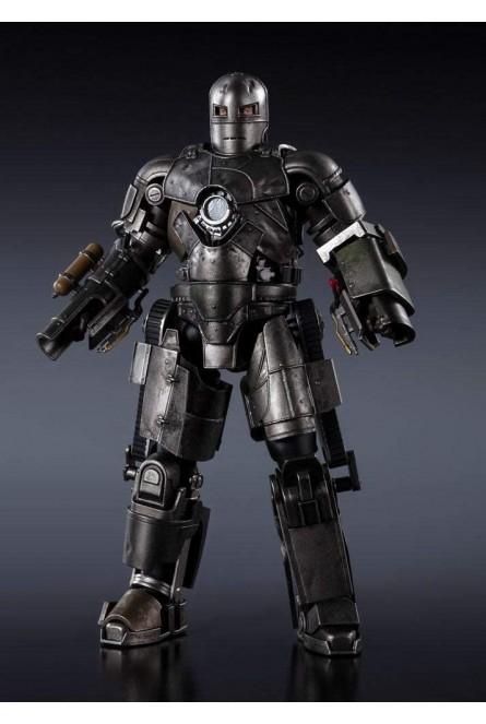 Figura Iron Man Mark 1 Birth of Iron Man Edition 17 cm
