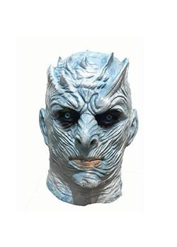 Máscara Night King Juego de Tronos Trick or Treat Estudios
