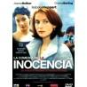 La comedia de la inocencia DVD