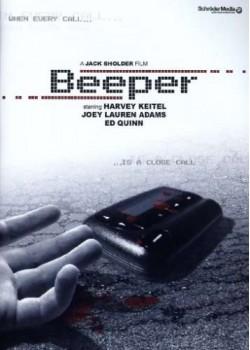 Beeper [Alemania] [DVD]