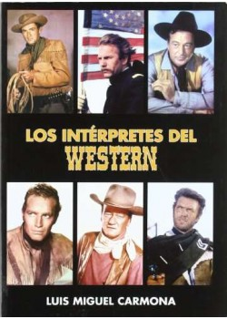 Interpretes del western