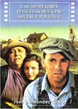 100 mejores peliculas del cine social y politico, las
