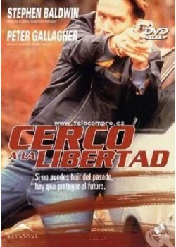 cerco a la libertad 2001 Protection