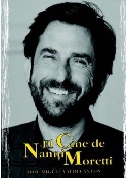 EL CINE DE NANI MORETTI (Cine Jaguar)