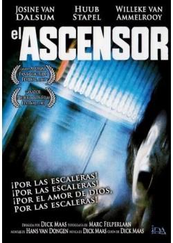 El Ascensor (De Lift)