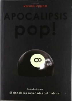 Apocalipsis Pop (Version Original)