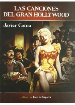 Canciones Del Gran Hollywood,Las (Cine (notorious))