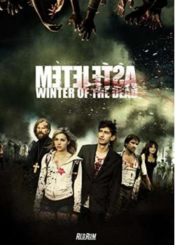 Meteletsa: Winter of the Dead [DVD]