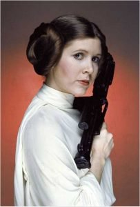 carriefisher02