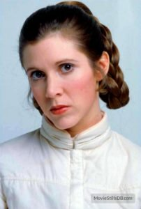 carriefisher03