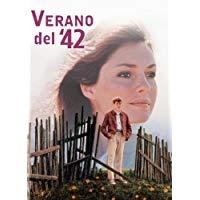 VERANO DEL 42 (1971, SUMMER OF 42). DTOR.: ROBERT MULLIGAN