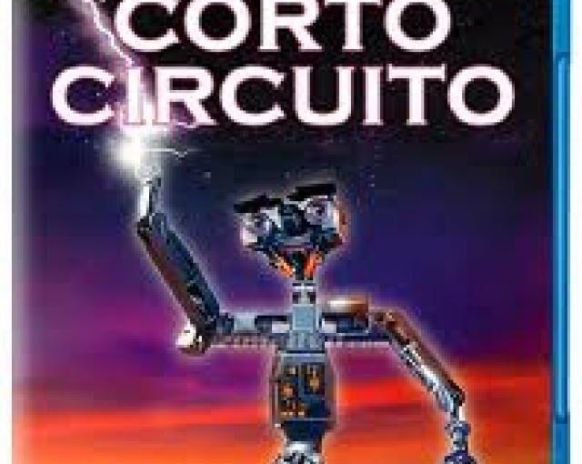 CORTOCIRCUITO I Y CORTOCIRCUITO II