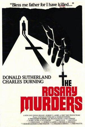LOS CRÍMENES DEL ROSARIO (THE ROSARY MURDERS, 1987)