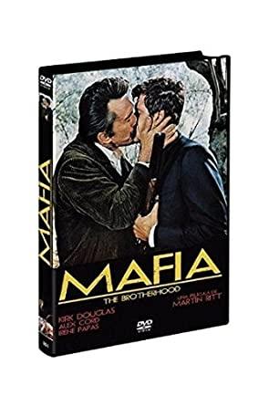 MAFIA (1969, THE BROTHERHOOD)