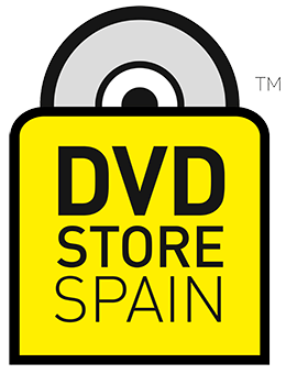 DVD STORE SPAIN S L